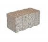 Паз продольный блок серии «Термокомфорт» 57.30